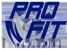 Pro Fit Trainning